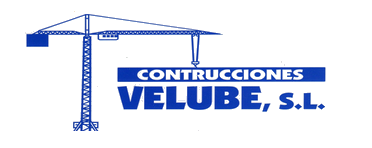 Construcciones Velube